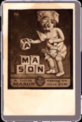 little mason frnt.png