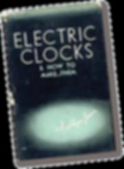 clock book.png