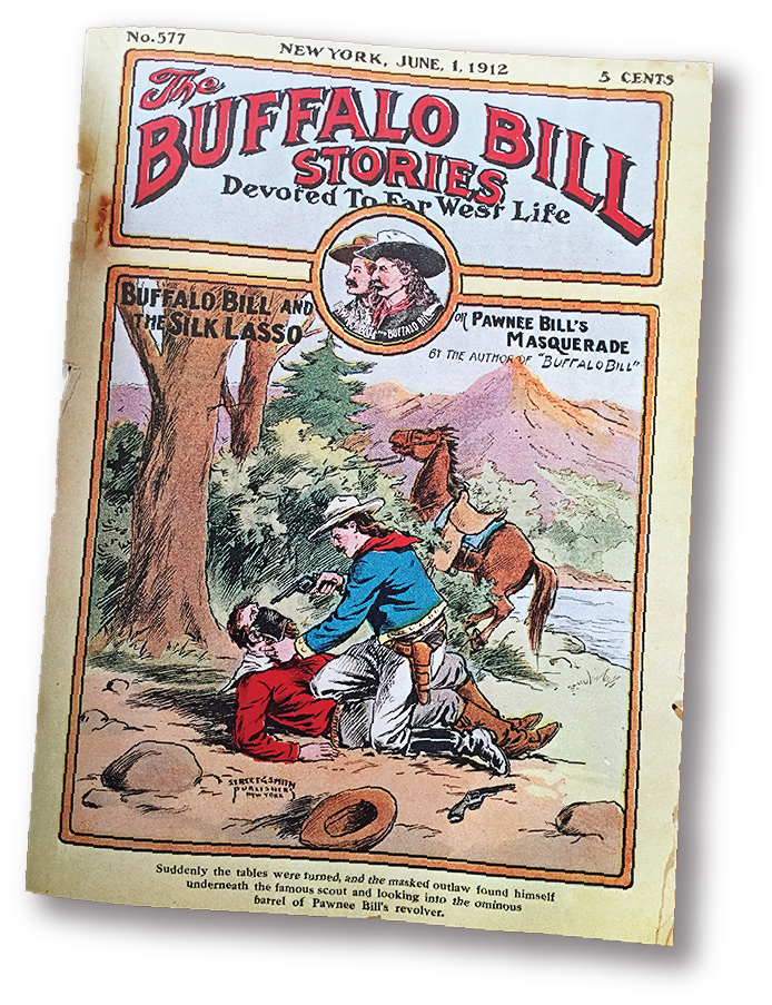 buffalo bill.png