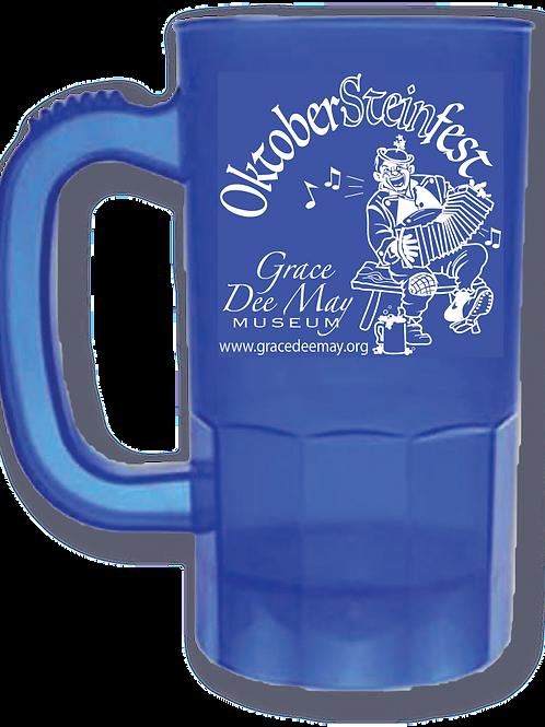 """""""OktoberSteinFest"""" Mug"""
