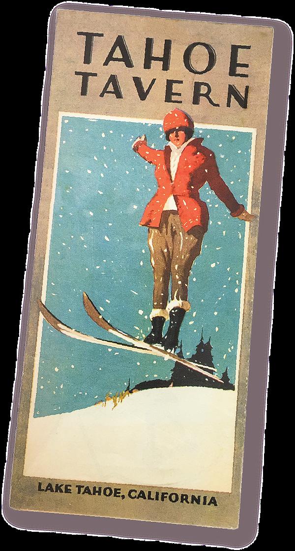 tahoe skier.png