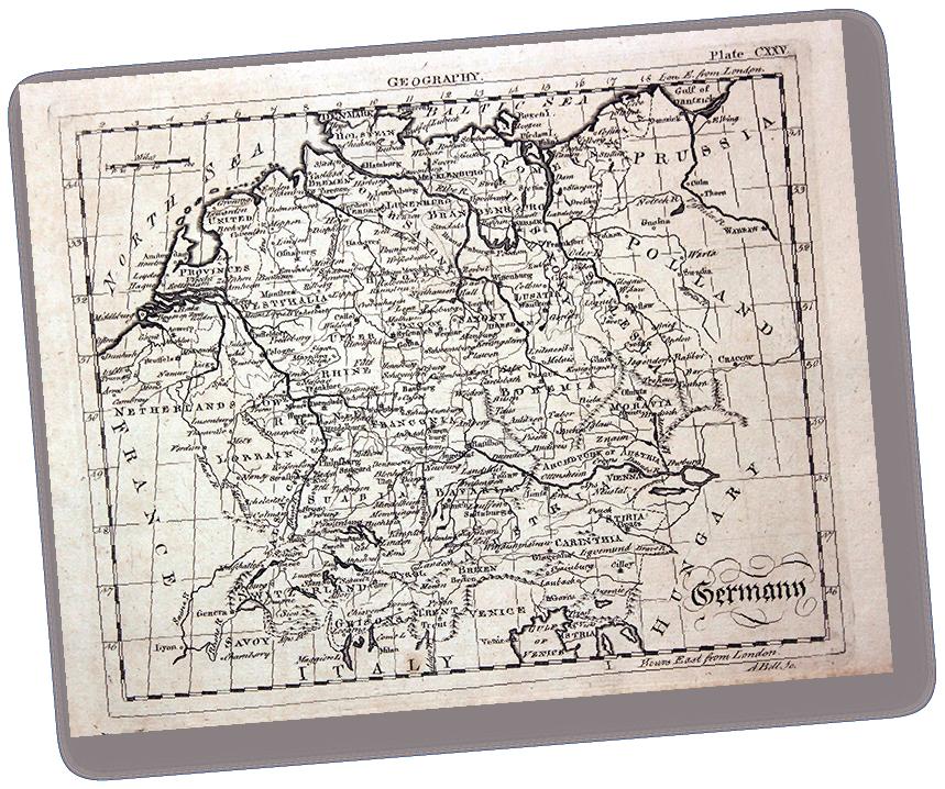german vintage map.png