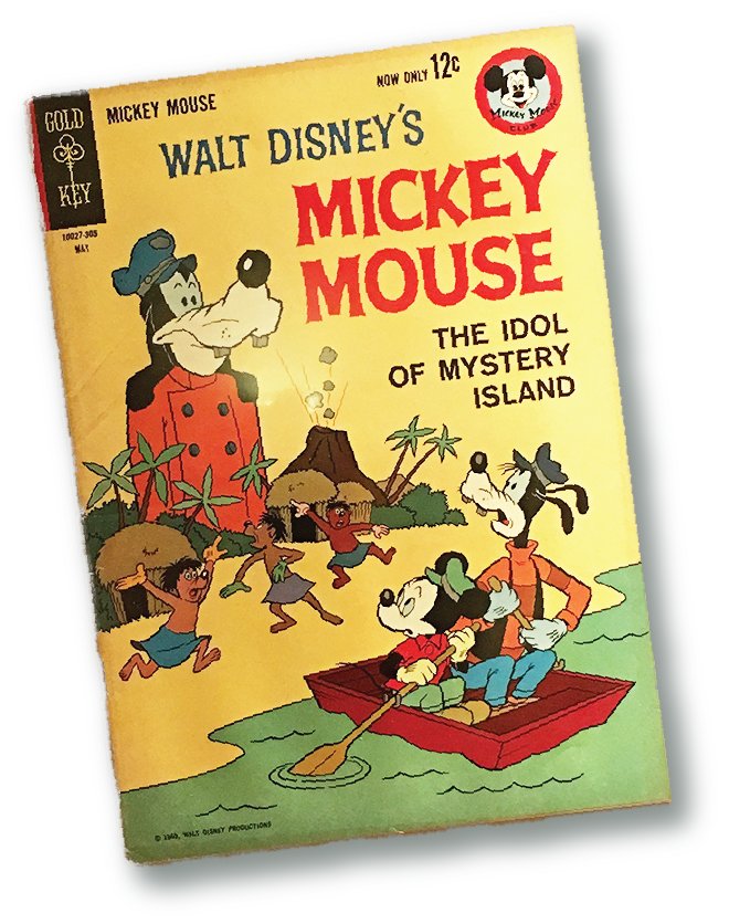 mickey mouse comic book.png