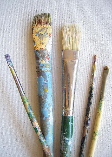 artist-brushes.jpg