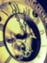 clock-face.jpg