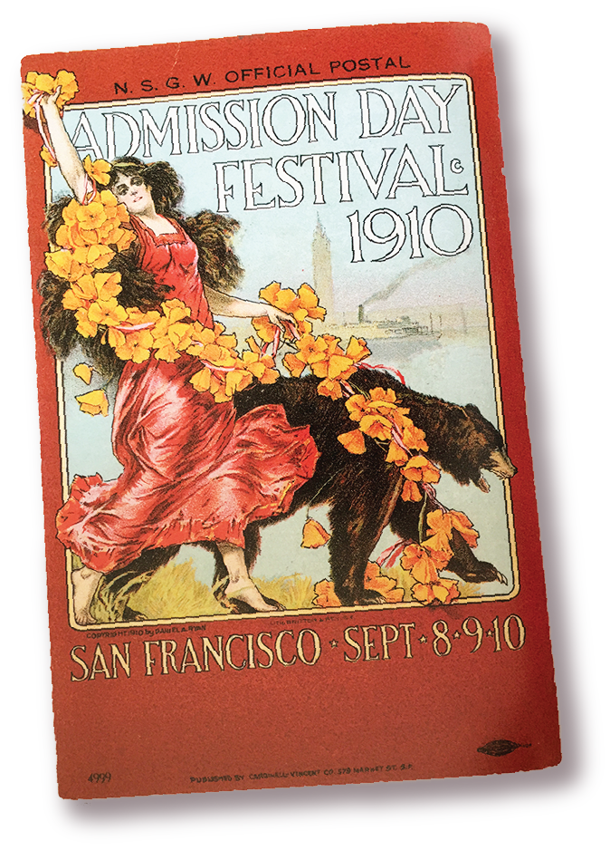 1910 program.png