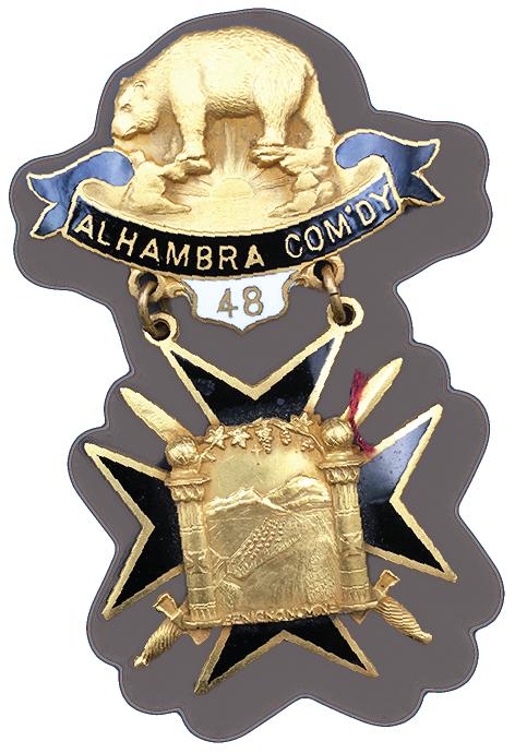 alhambra medal.png
