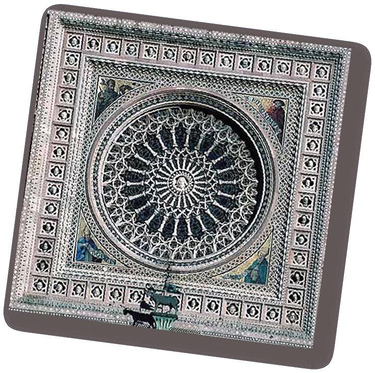 ornamental square.png