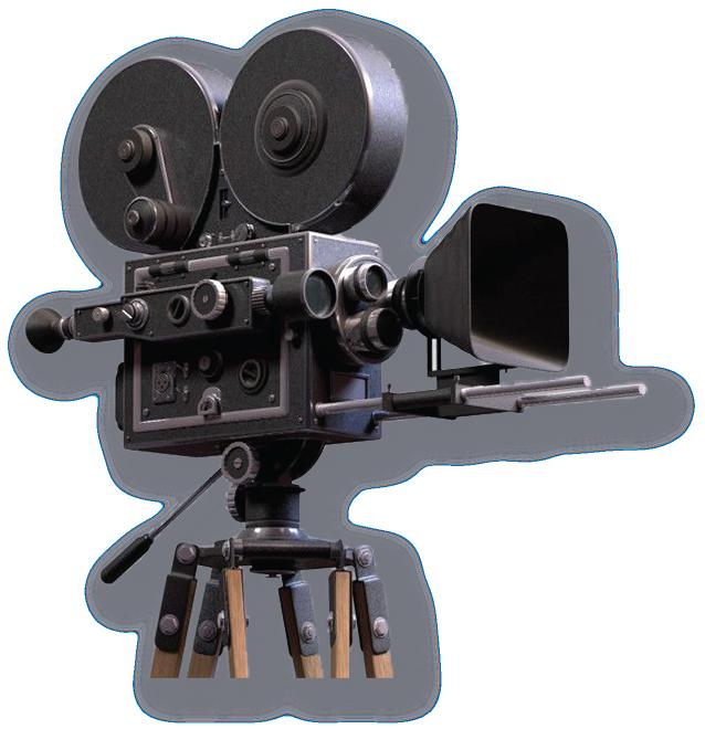 filmcamera.png