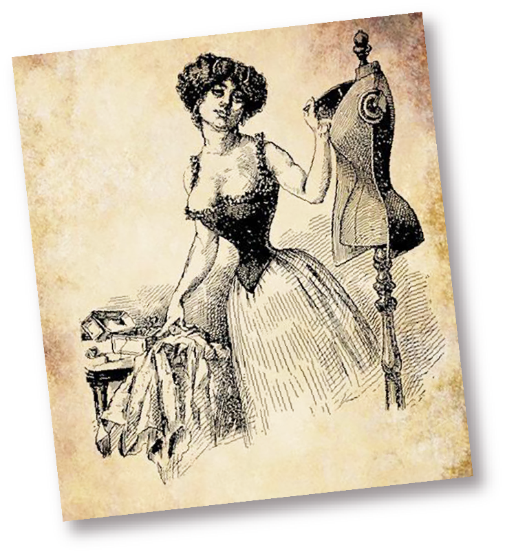 womandressform.png
