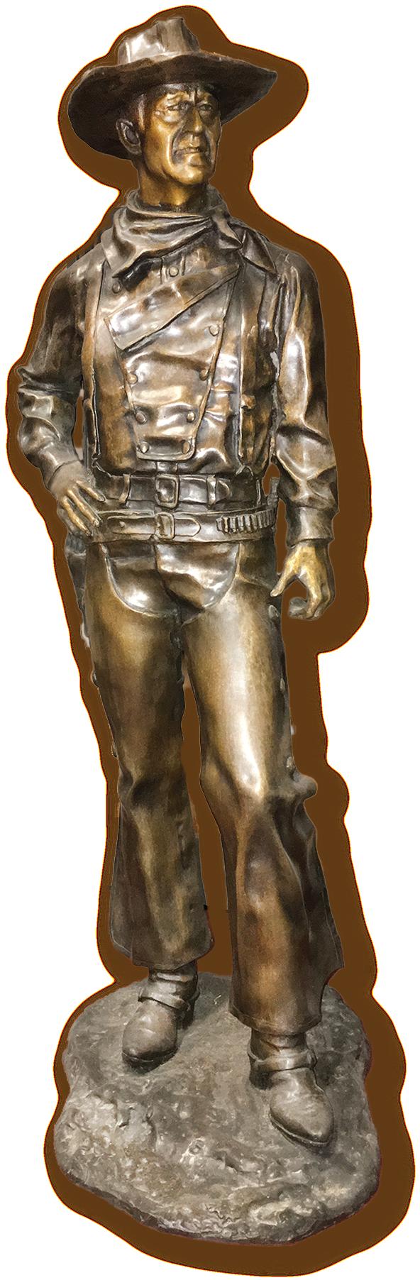 John Wayne bronze copy.png