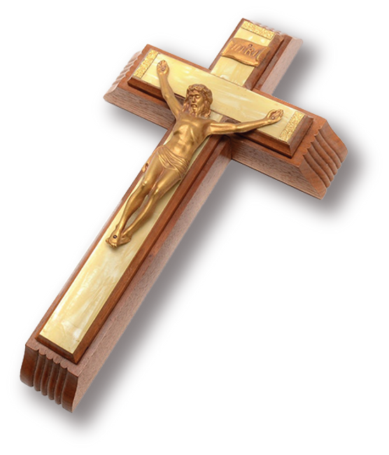 gold cross.png