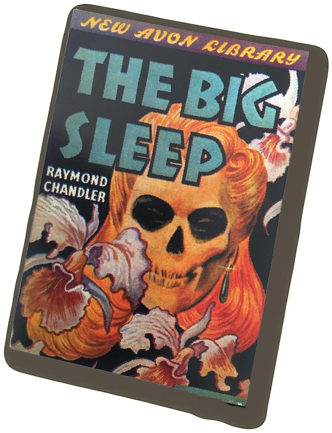 big Sleep.png