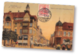 zwickau germany postcard.png