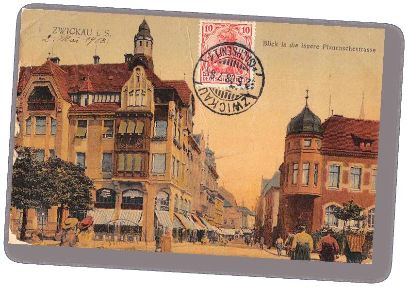 zwickau germany postcard.png
