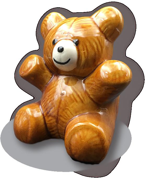 ceramic teddy.png