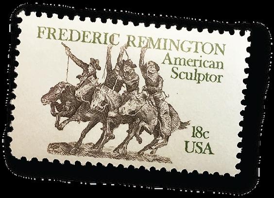 remington.png