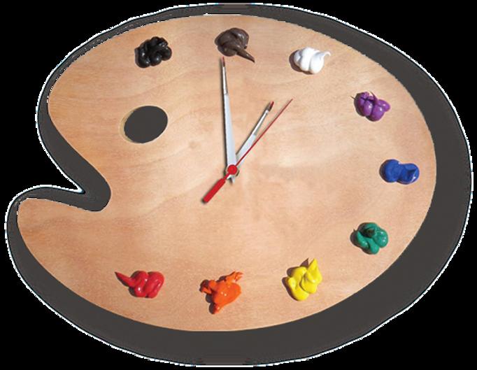 palette clock.png