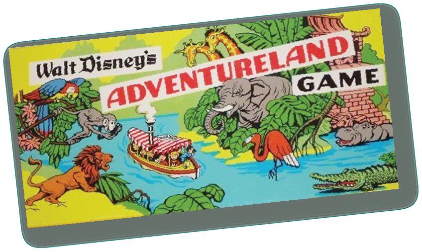 adventureland game.png