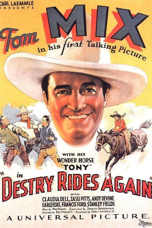 1932 Destry Rides Again.jpg