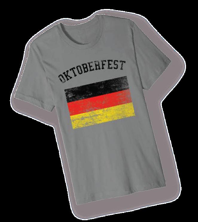 octoberfest t-shirt.png