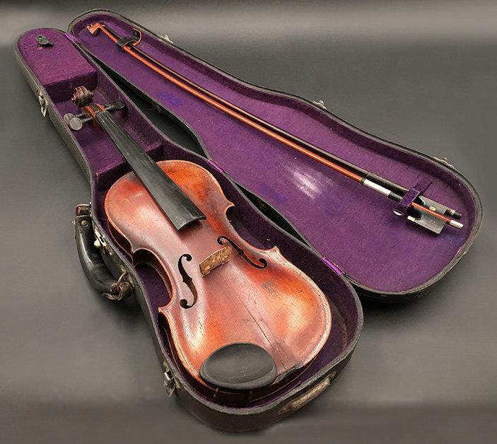 violinpurpbox.jpg
