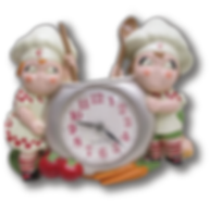 campbell kids clock.png