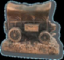 Covered wagon bank.png