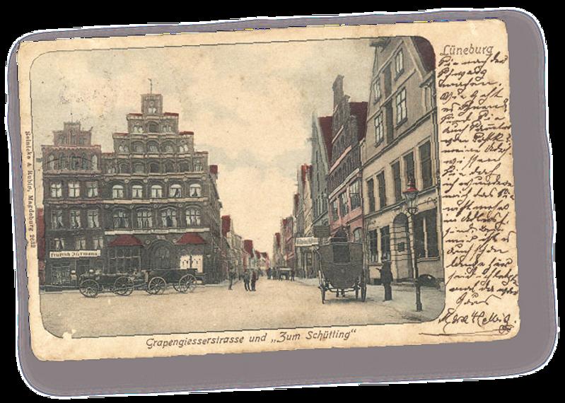 germany postcard2.png