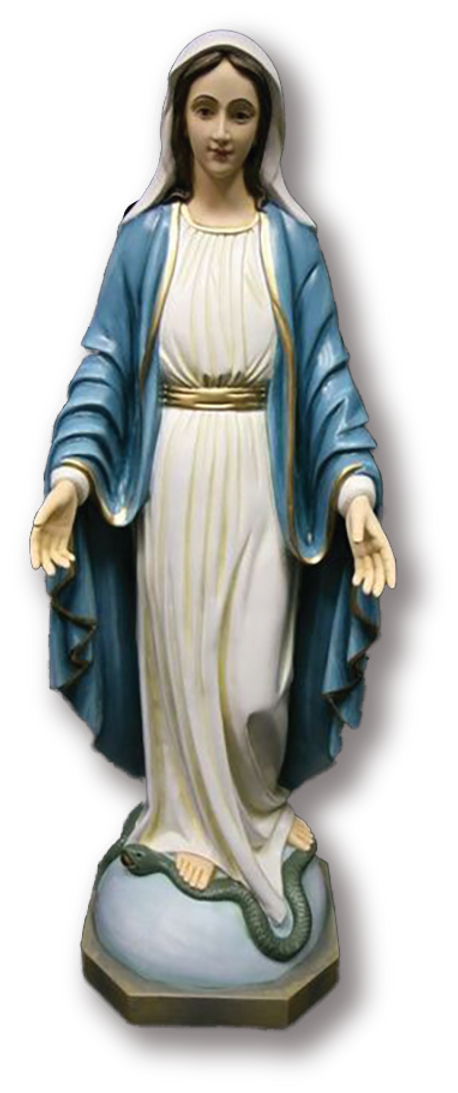mary 2.png