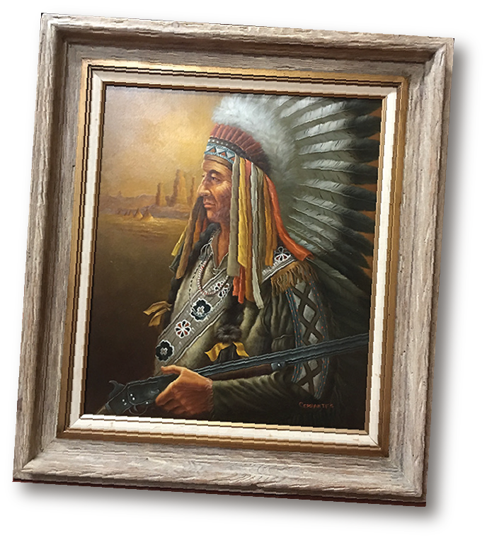 indianchief.png