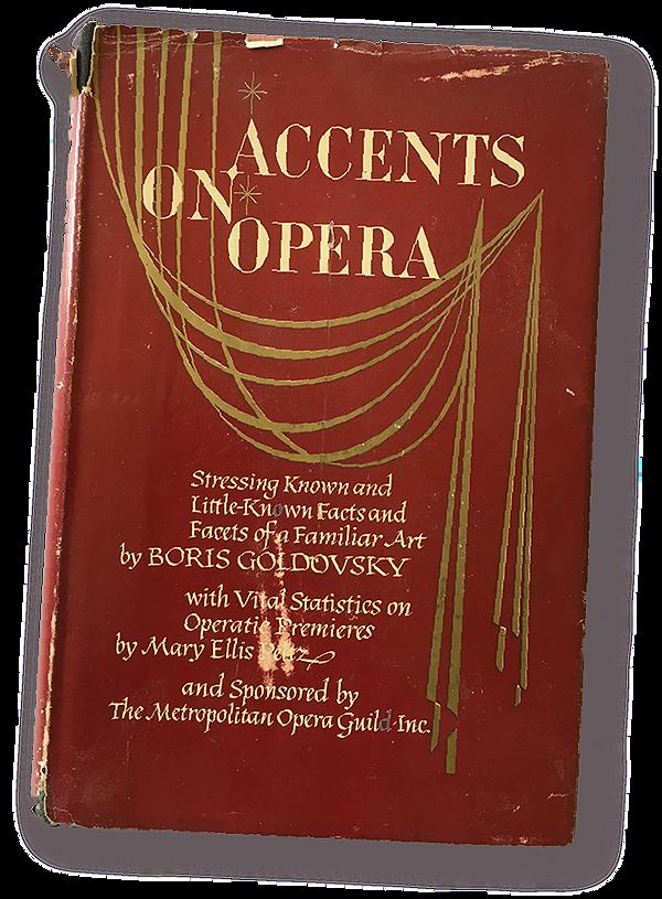 opera book.png