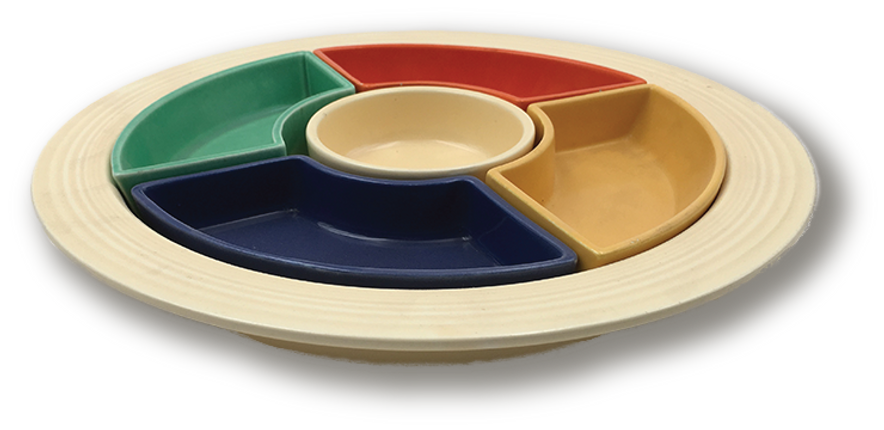 fiesta serving dish.png