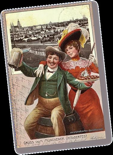octoberfest couple postcard.png