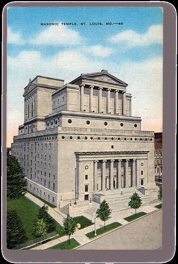 Masonic St Louis frnt.png