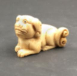 lion-minivory.jpg