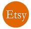 etsy button_edited.png