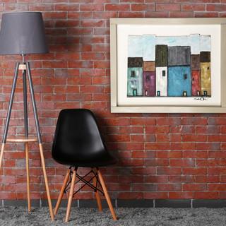 cobble hill on brick wall.jpg