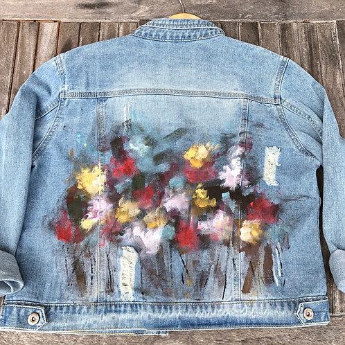 Ella Jacket