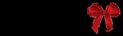 sod logo xmas png.png