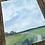Thumbnail: Roads of the Eastern Shore no.2