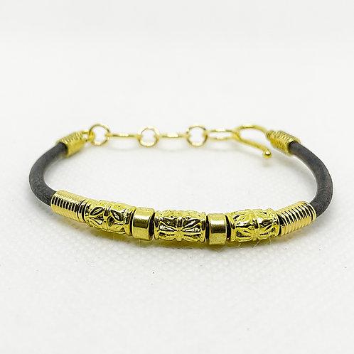 Garrison Bracelet