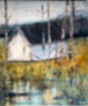 birch barn painting only.jpg