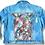 Thumbnail: Mandarin Sky Jacket