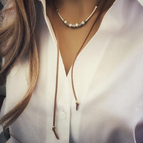 Dakota Necklace