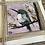 Thumbnail: Hummingbird