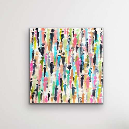 Small Art
