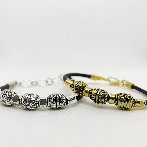 Galloway Bracelet