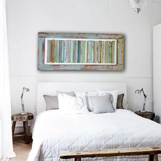 lost in grey in bedroom sdo.jpg