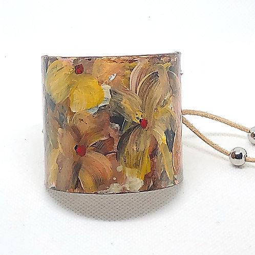 Montana Cuff Bracelet